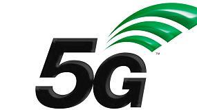 Foto de 5G, la promesa en vías de cumplirse