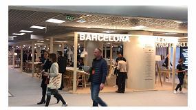 Foto de Los 'Big Players' consolidan Barcelona como polo de inversión internacional en el MIPIM 2019, Según Forcadell