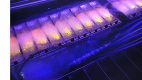 Foto de Los sistemas de refrigeración por inmersión Novec respaldan el compromiso por la sostenibilidad