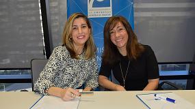 Foto de La Asociación de Empresas Españolas Contra el Fraude (AEECF) refuerza su estrategia con la incorporación de la fintech Dineo
