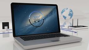 Foto de Los sectores más tradicionales pueden aumentar un 800% sus ventas al trasladarse al entorno web
