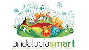 Foto de La Red de Agentes para el Desarrollo Inteligente de Andalucía se presentará en Greencities