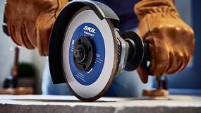 Foto de Skil introduce en el mercado español KeepCool, tecnología de baterías de alto rendimiento