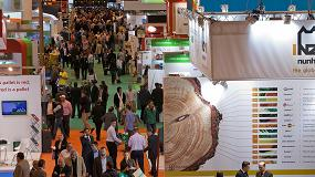 Foto de Digicom Expo 2019 supera los 9.000 metros cuadrados contratados
