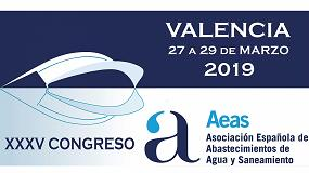 Foto de Hach presentará sus soluciones para el sector de aguas en el Salón Tecnológico de AEAS del 27 al 29 de marzo