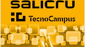 Foto de Salicru colabora con universidades en el ámbito de la transformación digital