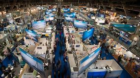 Foto de Seafood Expo Global, la cita imprescindible para el mercado internacional