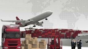 Foto de CEVA Logistics amplía sus servicios de e-Commerce