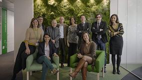 Foto de Ecoembes pone en marcha un nuevo Panel de Expertos en Transparencia y Escucha Activa