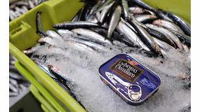 Foto de Lidl lidera la certificación de pesca sostenible en España