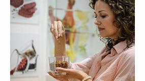 Foto de Las tendencias en ingredientes, aditivos y envases se podrán conocer en IFFA 2019
