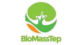 Foto de El proyecto europeo Biomasstep permitirá analizar in situ la calidad de la biomasa de uso energético