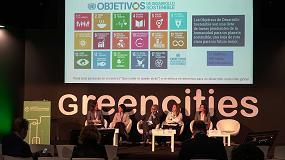 Foto de Los Objetivos de Desarrollo Sostenible, una oportunidad para las empresas