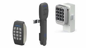 Foto de Essentra Components garantiza la seguridad de los armarios de telecomunicaciones