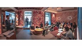 Foto de Cenfim organiza una nueva sesión técnica sobre baños y spas para empresas hoteleras y arquitectos interioristas