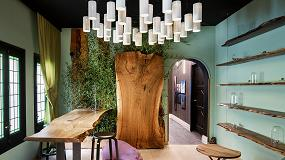 dc60e56da42 Foto de Las últimas tendencias de decoración e interiorismo en Casa Decor  2019