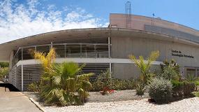 Foto de Dassault Systèmes se incorpora al Centro de Tecnologías Ferroviarias de Adif