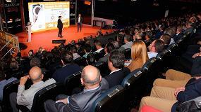 Foto de Ferroli celebra su 'Evento Clientes VIP 2019' en el Santiago Bermabeu