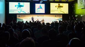 Foto de El sector de la automoción se reúne en el Industry 4.0 Congress de Advanced Factories para acelerar su competitividad