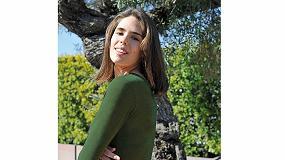 Foto de Entrevista a Aida Rodríguez, directora de Medio Ambiente de Virospack