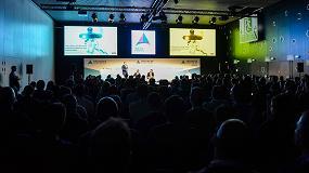 Foto de El sector de la automoción se reúne en el Industry 4.0 Congress de Advanced Factories