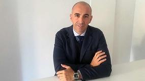 Foto de Entrevista a Óscar Aguilar, director de Grandes Cuentas y Servicios de Rubix Iberia