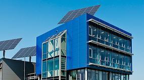 Foto de El RD de Autoconsumo sitúa al ciudadano en el centro del modelo energético al garantizar el libre acceso a la energía