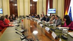 Foto de España apoya la nueva 'arquitectura medioambiental' de la PAC