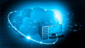 Foto de Control-M 19 acelera la modernización empresarial con integraciones Cloud y funcionalidades DevOps