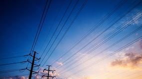 Foto de Schneider Electric, una de las compañías más admiradas del mundo en 2019 según Fortune