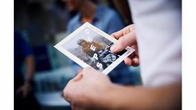 Foto de Canon lanza la nueva serie Imagepress C910 para entornos de entrada en producción de artes gráficas e impresión interna