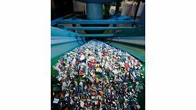 Foto de Reciclado: un paso fundamental para la economía circular