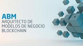 Foto de M2i y LAB SEC Blockchain forman a directivos en nuevos modelos de negocio