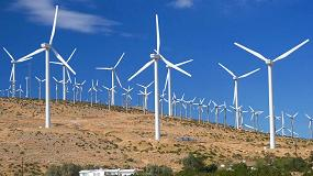 Foto de El 67% de las compañías energéticas incrementa sus costes por errores en el mantenimiento