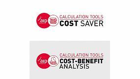 Foto de Las nuevas herramientas de cálculo de NSK predicen el ahorro al cliente