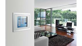 Foto de Un hogar inteligente y 100% conectado gracias a Griesser