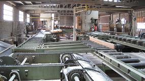 Foto de El Gobierno destina 307 millones de euros a ayudas para mejorar la eficiencia energética en empresas del sector industrial