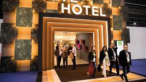Foto de Hostelco 2020 amplía su oferta y crea nuevas áreas para potenciar los negocios
