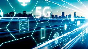 Foto de Ericsson y Swisscom lanzan la primera red comercial 5G en Europa