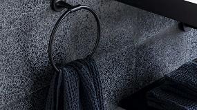 Foto de Después de 25 años Philippe Starck diseña nuevos accesorios para Duravit