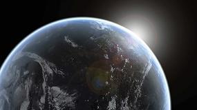 Foto de Tesa Assa Abloy se une a la celebración del Día Internacional de la Tierra