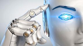 Foto de Dallmeier publica cuatro reflexiones prácticas sobre tecnología de vídeo e Inteligencia Artificial