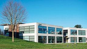 Foto de Diez nuevas empresas se incorporan a Addimat, Asociación Española de Tecnologías de Fabricación Aditiva y 3D
