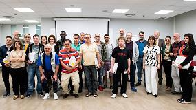 Foto de Anerr destaca la participación de sus socios en las ediciones de Madrid y A Coruña del proyecto Círculo de Empleo