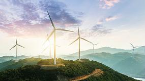 Foto de Publicado el cuarto informe sobre el estado de la Unión de la Energía de la Comisión Europea