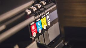 Foto de El sector de la impresión de la comunicación visual cuenta con 2.200 empresas en España