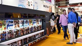 Foto de C!Print Madrid prepara su sexta edición