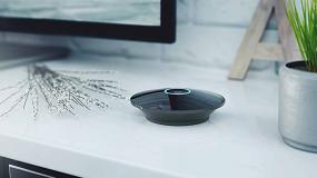 Foto de El sistema Idehome de Idemo ya es compatible con Siri de Apple