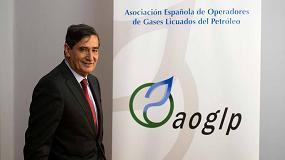 Foto de GasLicuado recurre los incentivos del Plan Moves por excluir los vehículos alimentados con autogas