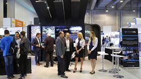 Foto de Smart City Expo Buenos Aires celebra su segunda edición con 200 ponentes nacionales e internacionales